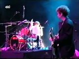 The Jesus & Mary Chain - Head On (Live)