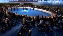 NATO Summit UK 2014 Day 2 highlights