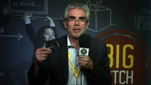 BIG PITCH par Thierry BEAUJON TDC - Bpifrance Excellence