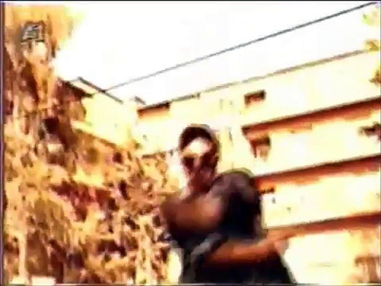 K-15: Дуо трио - Gangnam style [mash up, verson 2]