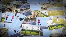 After Effects Project Files - Stop Motion Templates - 2 Projects in 1 - VideoHive 8627629