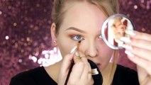 Une jeune femme montre le pouvoir du maquillage dans une vidéo bluffante !