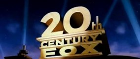 Percy Jackson y el ladrón del rayo (2010) Trailer español HD