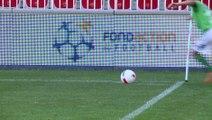 Danone Nations Cup France 2015 : Résumé de la finale nationale à Nice
