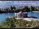 Iran Iran my beautiful Iran