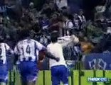 Intro R.C.Deportivo 2005/2006 PES5 PS2