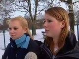 Kriminella invandrare - från TV3:s Insider från år 2005 del 2/2