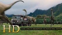 Jurassic World ver cine online gratis Jurassic World ver online cine español Jurassic World 2015 ver cine latino online
