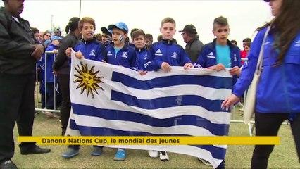 Les joueurs du paris FC sur Sport365