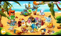 Angry Birds EPIC-Lucky Coins Cheat [NO ROOT-NO JAILBREAK]