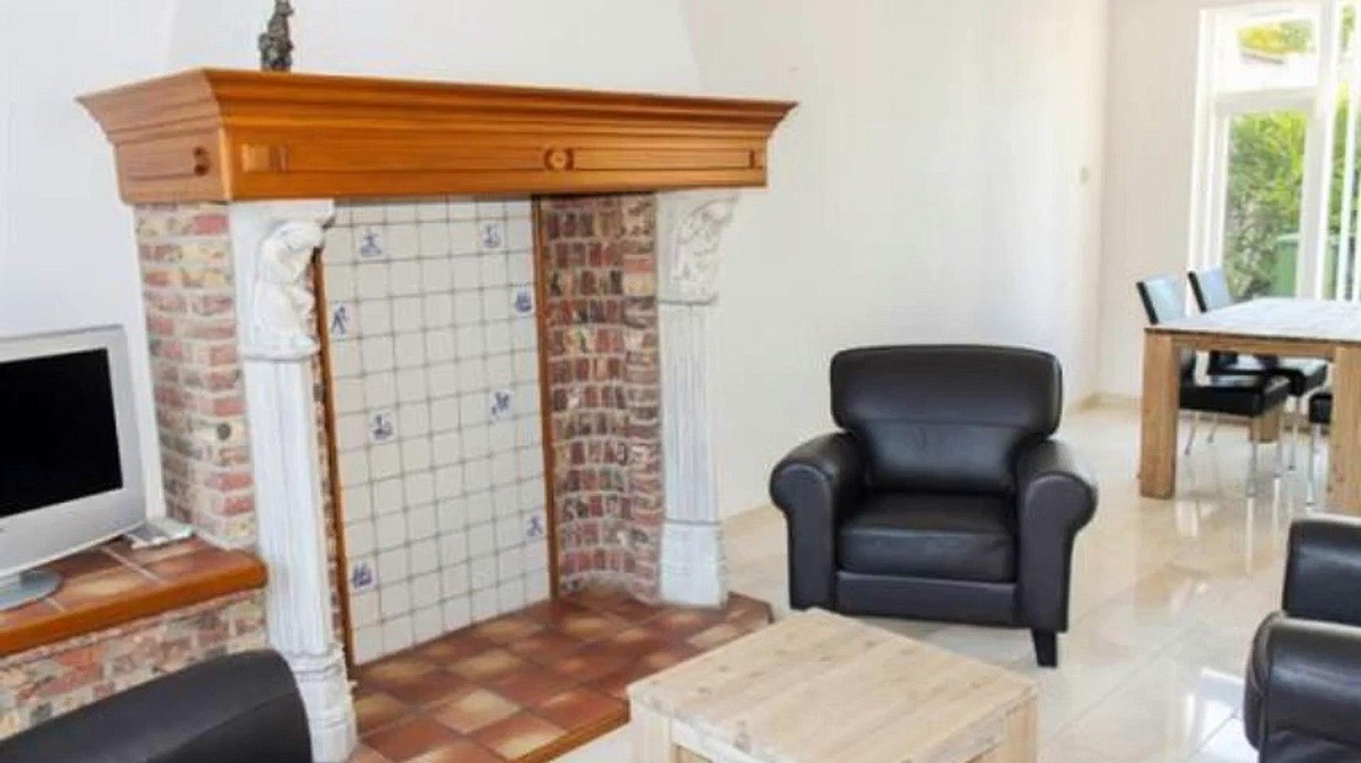 For Sale - 229 000€ - House - 4581AA Vogelwaarde
