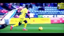 Ultimate Football Skills 2015 ● Amazing Football Skills, Tricks and Moves Show HD