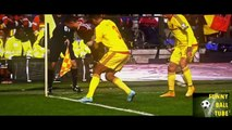 Ultimate Football Skills and Tricks 2015 Vol 2 ● Amazing Football Skills and Moves HD