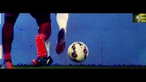 Ultimate Football Skills and Tricks 2015 Vol 3 ● Amazing Football Skills and Moves HD