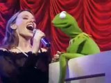 Kylie & Kermit - Especially for You