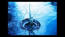 Wasser ist KEIN öffentliches Gut und EINE Handelsware - sehr bald!