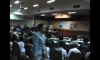 Students Receive Tablets at City Hall.flv 【PATTAYA PEOPLE MEDIA GROUP】 PATTAYA PEOPLE MEDIA GROUP