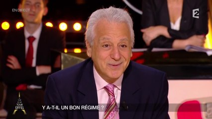 Pierre Dukan et Jean-Michel Cohen : la confrontation