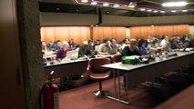 LIFT 2010: Qu'apprend Daniel Borel, le patron de Logitech, des petits jeunes qu'il croise à Lift?
