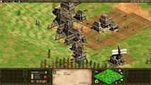 Age of Empires 2 - Tutorial Series - Aztecs [Age of Empires 2 Guide]