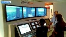 Nautis Maritime Simulators