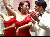 Ballet Folklorico Asi es Mi Peru - Danzas Peruanas - Folklore Peruano - Danzas tipicas Peru - www.balletfolkloricoasiesmiperu.com