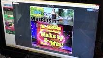 S Discovery | Học sinh Việt nam tại Mỹ tự hào giới thiệu về hang Sơn Đoòng trước khi lên sóng ABC