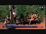 Génocide indiens 2009
