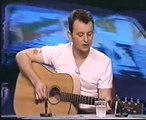 Manics - She Is Suffering acoustic
