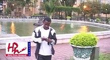 Haïti-Taiwan: Haïti Press Network visite les étudiants à Taiwan