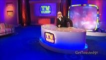 Harry Hill's TV Burp - Emmerdale - 06/02/2010