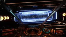 Elite Dangerous - Gameplay Demo with David Braben - Insomnia 52