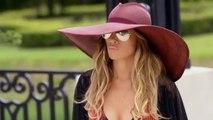O Maca So Maca Taseer New HD Vedio Song [2015] - Jennifer Lopez - Pitbull