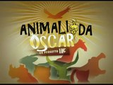 Parco Natura Viva presenta Animali da Oscar