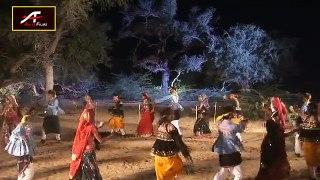 Latest Gujarati Garba|New Chunnilal RajPurohit Songs-Maa Ambe Aarasur |Gujarati Garba Songs|Letest Rajasthani Video Song|Full Song|New Marwari Songs|Devotional Bhajan Songs|Film/Movie Song|Most Popular Garba(2015)