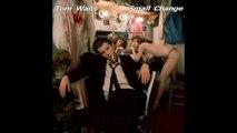 Tom Waits - Tom Traubert's Blues - Piano