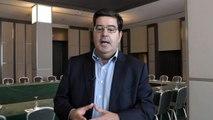 Entrevista a Juan Manuel Robles (Arsys)