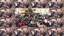 SENJ moto susreti 2015.MOTO RACING CLUB SENJ