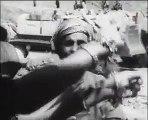 INSAN JAAG UTHA (1959) - Janu Janu Ree Kahe Khanke Hai Tora Kangana | Main Bhi Janu Ree Chhupke Kaun Aaya Tore Angana
