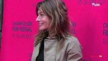 Exclu Vidéo : Shirley Bousquet, Tomer Sisley... Tous au rendez-vous pour la 4e édition du Festival du Film des Champs Élysées !