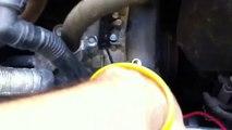 Bad Alternator Symptoms BMW 5 Series 3 Series E90 E39 528I
