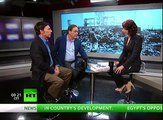 The Untold History of the US | Interview with Oliver Stone & Peter Kuznick
