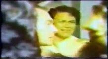 Chile 30 de Marzo 1985 Caso Degollados ,Jose manuel parada, Manuel guerrero y Santiago nattino