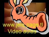 JELQ- jelq Manual e Video