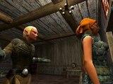 Everquest 2  SomeDay Reverance guild video