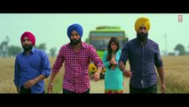 Sippy Gill Sardar (Full Video) Apnapunjab _ Latest Punjabi Songs