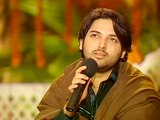 Heer Waris Shah - Nadeem Abbas lonay wala