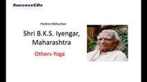 Padma Vibhushan awards 2014 | Padma Bhushan 2014 Award Winners