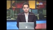 Pakistan violates ceasefire in Jammu region again