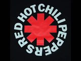 Red Hot Chili Peppers - Under The Bridge [HQ]